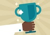 10 Capaian Kemenristekdikti dalam Satu Tahun Terakhir