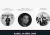 Impact Circle: Memahami SDG Bersama AIESEC in Surabaya dan GNFI