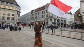 Kalahkan Belanda, Indonesia Lolos 8 Besar Piala Dunia Tunawisma