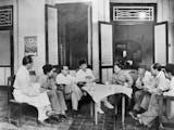 Gambar sampul Makna Weton hingga Kisah Mistik Soekarno Pilih Proklamasi pada 17 Agustus