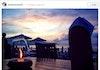 Kota di Indonesia Ini Menjadi Lokasi Paling Instagrammable Sedunia Saat Sunset