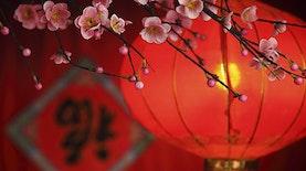 """Mungkin Masih Ada yang Belum Mengetahui Arti dari """"Gong Xi Fa Chai""""?"""