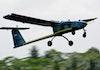 Ini Dia Drone Pertama di Asia Tenggara yang Diproduksi Massal