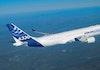 Perempuan Muda Indonesia ini Menjadi Instruktur Airbus Global