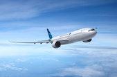 Garuda Indonesia Kembali Menjadi Maskapai Paling Tepat Waktu