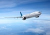 Garuda Indonesia, Aqua dan Indomie Masuk 10 Besar Indeks YouGov Brandindex