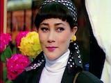Gambar sampul Suzzanna, Ratu Film Horor yang Bikin Merinding Penonton Bioskop Indonesia