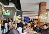 Kuliner Indonesia yang Disambut Antusias di Vancouver, Kanada