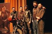 Selain Bumilangit, Ini Cinematic Universe Asal Indonesia Lainnya