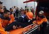Indonesia Raih Penghargaan PBB untuk Penanggulangan Bencana