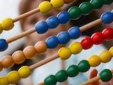 Siswa SD Raih Medali Olimpiade Matematika Internasional di Hongkong