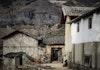 Mitos Dua Desa Yang Tak Bisa Bersatu di Ponorogo