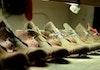 Di Indonesia, Provinsi Ini Juara Mengenai Jumlah Industri Alas Kaki Terbanyak