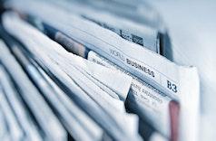 Diperlukan Peran Konkret Media untuk Majunya Indonesia