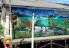 Permata Indah di Pulau Borneo
