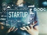 Gambar sampul Bersama India, Indonesia Jadi Lumbung Utama Startup Asia