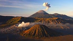 Tentang Misteri di balik Kekayaan Tanah Jawa