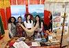 Wayang Semakin Diminati Pelajar Azerbaijan