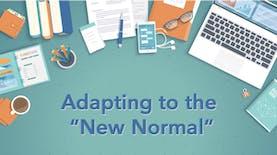 Automasi Sistem HR Bantu Perusahaan Terapkan Kebijakan New Normal