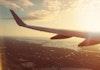Semudah Pesan Ojol, Garuda Indonesia Bersiap Luncurkan Aplikasi Jasa Taksi Udara