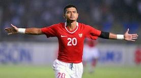 Sejauh Ini, Ada Tiga Pemain Indonesia di Daftar Top Scorer Piala AFF
