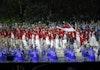 Indonesia Akan Ajukan Diri Menjadi Tuan Rumah Olimpiade 2032, Ini Kata Presiden Komite Olimpiade Internasional