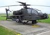 Mengintip Helikopter Serang Paling Mematikan di Dunia Milik Indonesia