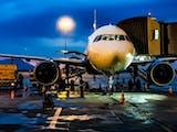 Ingin Belajar Jadi Bos Di Industri Penerbangan? UI Buka Program Studinya!
