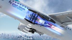 Tiga Mahasiswa Cambridge Asal Indonesia Lolos ke Final Kompetisi Ilmiah Airbus