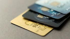 Makin Keren, KAI Akhirnya Luncurkan Kartu eMoney Khusus untuk Pelanggan