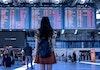 Indonesia di Kancah Penerbangan Global, Mampukah Menjadi Hub Dunia?