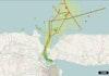 ITS Ciptakan Sistem untuk Minimalisir Kecelakaan Laut