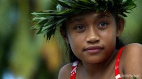 Antara Indonesia, Singapura, dan Negeri Kecil di Tengah Pasifik