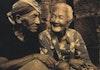 Angka Dalam Bahasa Jawa dan Pesannya Terhadap Kehidupan