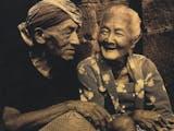 Gambar sampul Angka Dalam Bahasa Jawa dan Pesannya Terhadap Kehidupan