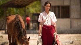 """Marlina"" Wakili Indonesia di Oscar 2019"