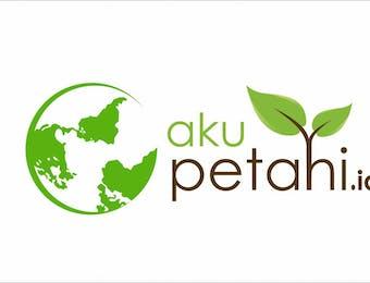 Aku Petani Indonesia: Tanamkan Rasa Bangga Jadi Petani
