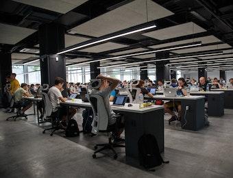 Bagaimana Kualitas Pekerja Indonesia di Mata Dunia?