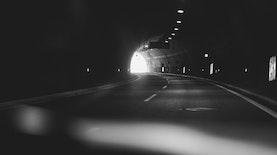 Underpass Sepanjang 1,3 Kilometer ini Akan Dibangun. Di mana?