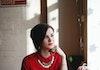 Perempuan Indonesia, 8 Peran Sederhana Ini yang Membuatmu Tetap Mampu Berkarya bagi Bangsa