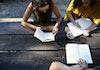 Telah Dibuka! Kelas Daring Internasional Bahasa Indonesia!
