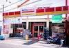 Gerai Alfamart di Filipina akan Semakin Banyak Tahun Ini