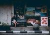 Pertumbuhan Ekonomi Global : Indonesia Mengejutkan