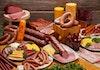 Sang Pemersatu dalam Produk Daging Olahan