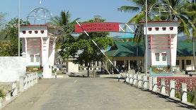 Operator Asal Indonesia Ini Bangun Perbatasan Lewat BTS
