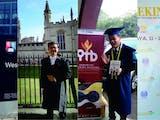 Gambar sampul 6 Alumni Bidikmisi Ini Kini Kuliah S3 di Luar Negeri