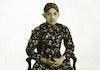 Amanat Sang Raja, Kontribusi Jogja, dan Berdirinya Republik Indonesia