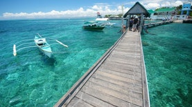 Amazing Beaches and Islands in Indonesia