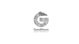 Anak Bangsa Penemu Klip Penambat Bantalan Kereta Api dengan Dua Gigi