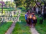 Gambar sampul Kelak Indonesia Kaya Akan Pemuda-Pemudi Pengajar di Tahun 2045